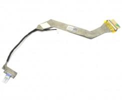 Cablu video LVDS Dell Vostro A840