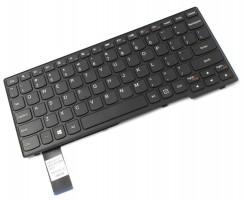 Tastatura Lenovo  MP-12U13US-686. Keyboard Lenovo  MP-12U13US-686. Tastaturi laptop Lenovo  MP-12U13US-686. Tastatura notebook Lenovo  MP-12U13US-686
