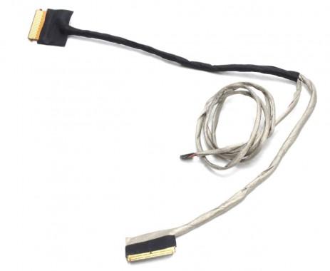 Cablu video eDP Lenovo 5C10L59211