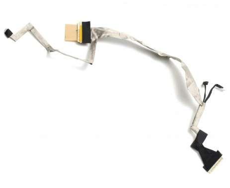 Cablu video LVDS Compaq Presario Q40-400