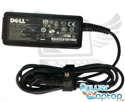 Incarcator Dell 19V 1.58A 30W ORIGINAL  ORIGINAL. Alimentator ORIGINAL Dell 19V 1.58A 30W ORIGINAL . Incarcator laptop Dell 19V 1.58A 30W ORIGINAL . Alimentator laptop Dell 19V 1.58A 30W ORIGINAL . Incarcator notebook Dell 19V 1.58A 30W ORIGINAL
