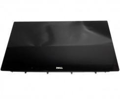 Ansamblu Display cu touchscreen UHD 4K Dell XPS 15 9550. Modul Ecran cu touchscreen UHD 4K Dell XPS 15 9550