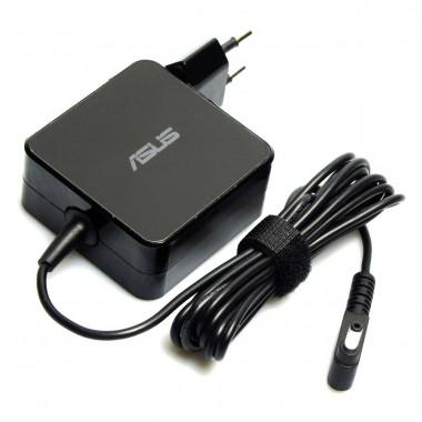 Incarcator Asus  X553M ORIGINAL. Alimentator ORIGINAL Asus  X553M. Incarcator laptop Asus  X553M. Alimentator laptop Asus  X553M. Incarcator notebook Asus  X553M