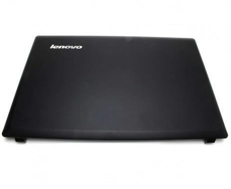 Carcasa Display Lenovo  90200985. Cover Display Lenovo  90200985. Capac Display Lenovo  90200985 Neagra