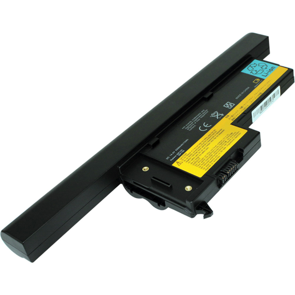 Baterie IBM 92P1227 U550 8 celule imagine powerlaptop.ro 2021