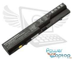 Baterie HP ProBook 4520s. Acumulator HP ProBook 4520s. Baterie laptop HP ProBook 4520s. Acumulator laptop HP ProBook 4520s. Baterie notebook HP ProBook 4520s