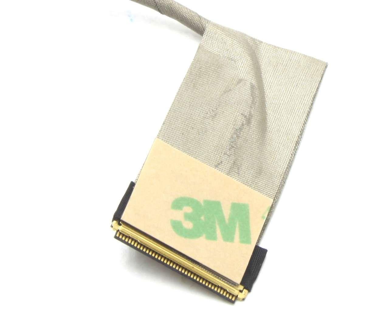 Cablu video LVDS Sony DD0HK1LC000 Part Number DD0HK1LC000 imagine powerlaptop.ro 2021