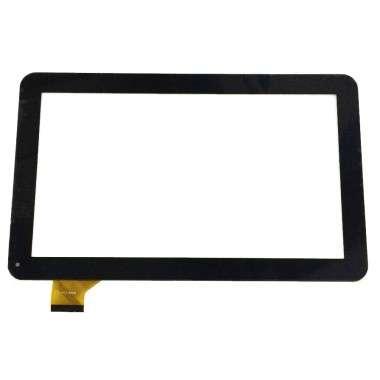 Digitizer Touchscreen Selecline 10.1 S3T10IN. Geam Sticla Tableta Selecline 10.1 S3T10IN
