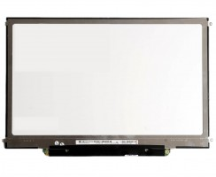 "Display laptop Apple Mackbook A1278 13.3"" 1280x800 30 pini. Ecran laptop Apple Mackbook A1278. Monitor laptop Apple Mackbook A1278"