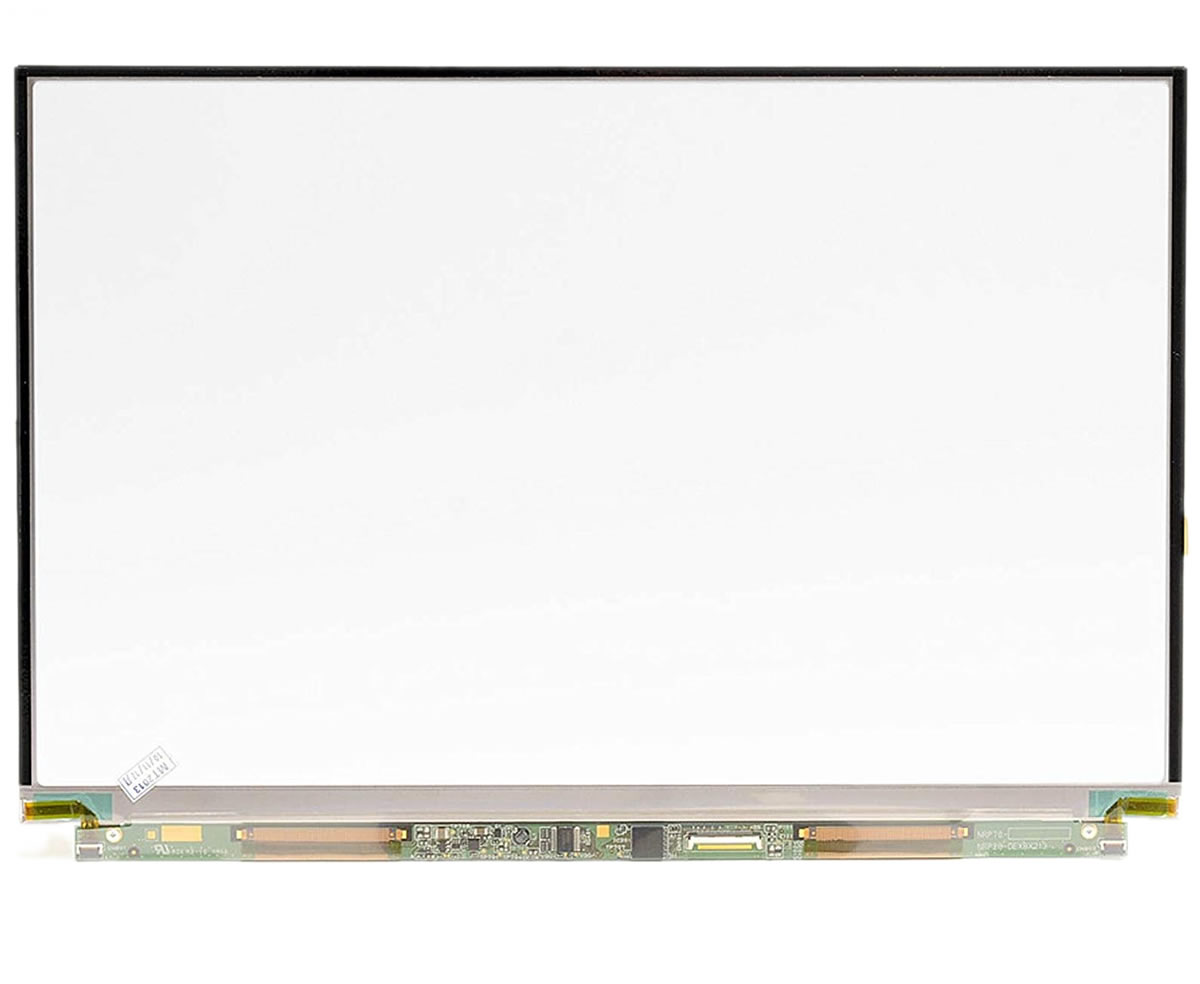 Display laptop Fujitsu LifeBook S6420 Ecran 13.3 1280x800 35 pini led lvds imagine powerlaptop.ro 2021