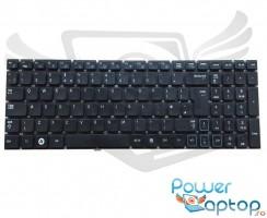Tastatura Samsung  RV520. Keyboard Samsung  RV520. Tastaturi laptop Samsung  RV520. Tastatura notebook Samsung  RV520