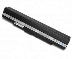 Baterie Asus  A42 UL50 12 celule. Acumulator laptop Asus  A42 UL50 12 celule. Acumulator laptop Asus  A42 UL50 12 celule. Baterie notebook Asus  A42 UL50 12 celule