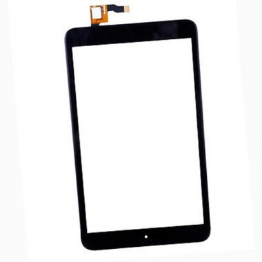 Digitizer Touchscreen Alcatel Pop 8 P320X. Geam Sticla Tableta Alcatel Pop 8 P320X