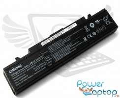 Baterie Samsung  AA PB9NC6B Originala. Acumulator Samsung  AA PB9NC6B. Baterie laptop Samsung  AA PB9NC6B. Acumulator laptop Samsung  AA PB9NC6B. Baterie notebook Samsung  AA PB9NC6B