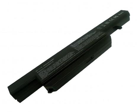Baterie CLEVO  C5105 Originala. Acumulator CLEVO  C5105. Baterie laptop CLEVO  C5105. Acumulator laptop CLEVO  C5105. Baterie notebook CLEVO  C5105