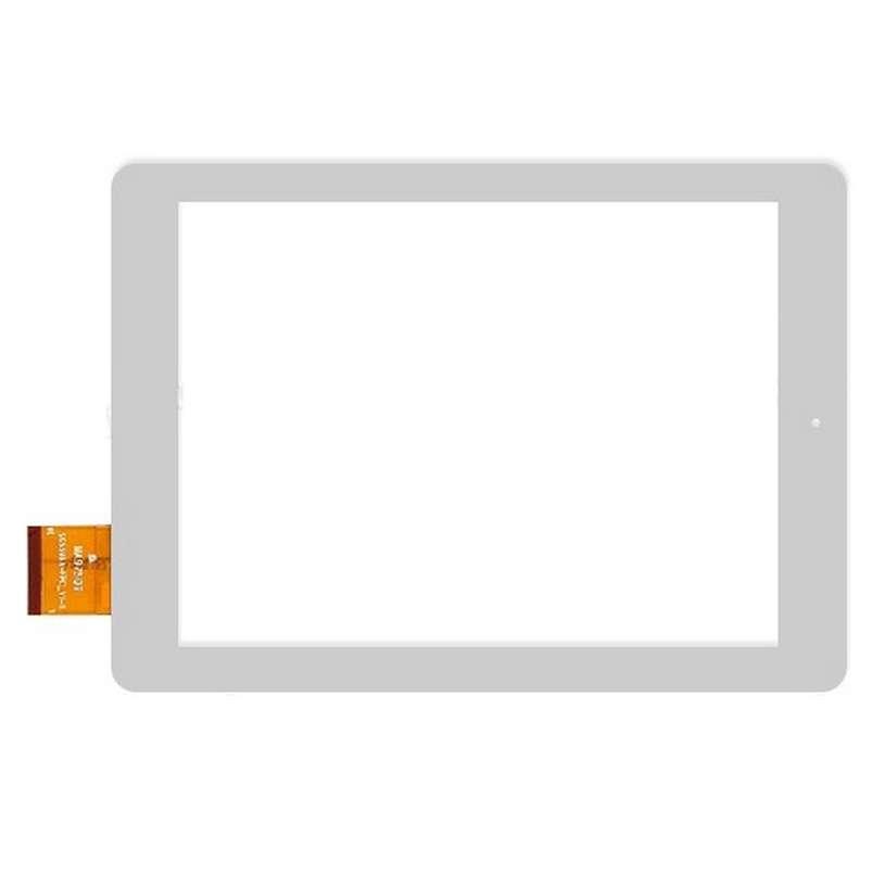 Touchscreen Digitizer Allview Viva Q10 Pro Geam Sticla Tableta imagine powerlaptop.ro 2021