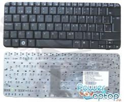 Tastatura HP  484748-001. Keyboard HP  484748-001. Tastaturi laptop HP  484748-001. Tastatura notebook HP  484748-001