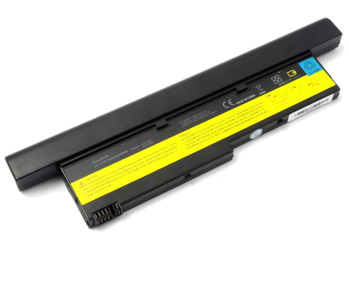 Baterie Lenovo 92P1003 8 celule imagine powerlaptop.ro 2021