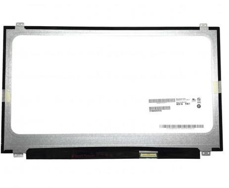 "Display laptop Dell Inspiron M531R 15.6"" 1366X768 HD 40 pini LVDS. Ecran laptop Dell Inspiron M531R. Monitor laptop Dell Inspiron M531R"