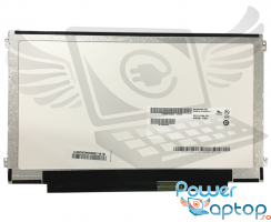 "Display laptop Alienware M11X  11.6"" 1366x768 40 pini led lvds. Ecran laptop Alienware M11X . Monitor laptop Alienware M11X"