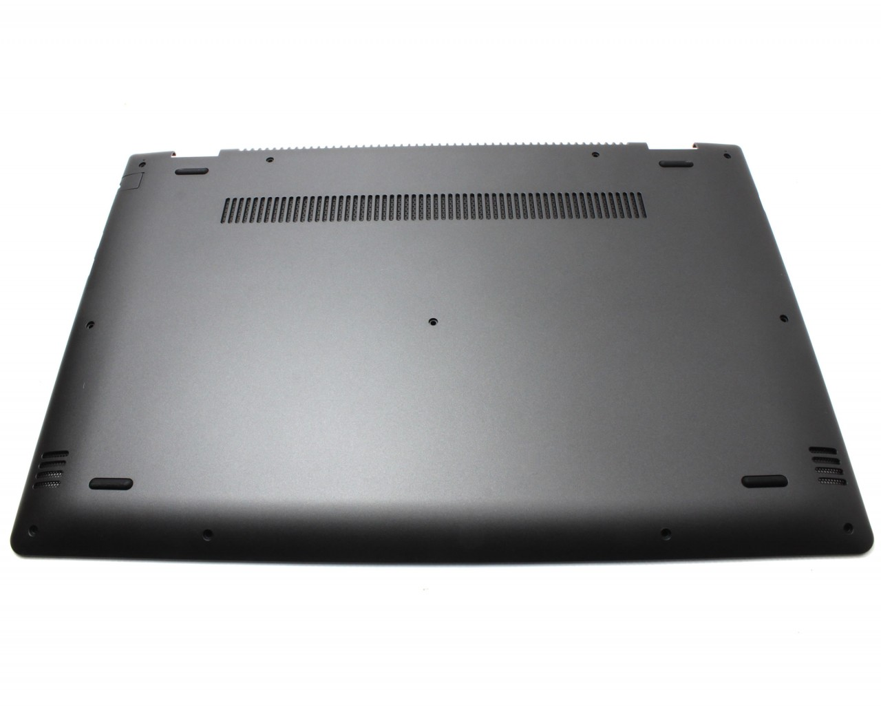 Bottom Case Lenovo Yoga 510-15IKB Carcasa Inferioara Neagra imagine powerlaptop.ro 2021