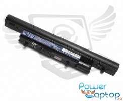 Baterie Acer  AS10H7E Originala. Acumulator Acer  AS10H7E. Baterie laptop Acer  AS10H7E. Acumulator laptop Acer  AS10H7E. Baterie notebook Acer  AS10H7E