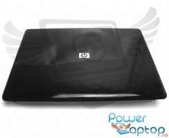 Carcasa Display HP  60.4AH13.004. Cover Display HP  60.4AH13.004. Capac Display HP  60.4AH13.004 Neagra
