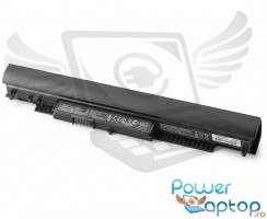 Baterie HP  250 G5 4 celule Originala. Acumulator laptop HP  250 G5 4 celule. Acumulator laptop HP  250 G5 4 celule. Baterie notebook HP  250 G5 4 celule