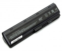 Baterie HP G42 200 CTO  9 celule. Acumulator HP G42 200 CTO  9 celule. Baterie laptop HP G42 200 CTO  9 celule. Acumulator laptop HP G42 200 CTO  9 celule. Baterie notebook HP G42 200 CTO  9 celule