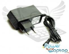 Incarcator Tableta MPMAN Replacement. Alimentator Replacement Tableta MPMAN . Alimentator Tableta MPMAN 5V 2A . Incarcator Tableta MPMAN 5V 2A