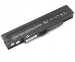 Baterie Samsung  Q68. Acumulator Samsung  Q68. Baterie laptop Samsung  Q68. Acumulator laptop Samsung  Q68. Baterie notebook Samsung  Q68