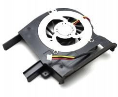 Cooler laptop Sony UDQF2JR03CQU . Ventilator procesor Sony UDQF2JR03CQU . Sistem racire laptop Sony UDQF2JR03CQU
