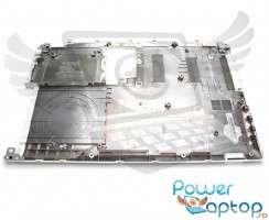 Bottom Toshiba  V000310510. Carcasa Inferioara Toshiba  V000310510 Alba