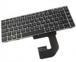 Tastatura HP  SG-39410-XUA rama gri. Keyboard HP  SG-39410-XUA rama gri. Tastaturi laptop HP  SG-39410-XUA rama gri. Tastatura notebook HP  SG-39410-XUA rama gri