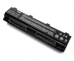 Baterie Toshiba  PA5109U 1BRS 12 celule. Acumulator laptop Toshiba  PA5109U 1BRS 12 celule. Acumulator laptop Toshiba  PA5109U 1BRS 12 celule. Baterie notebook Toshiba  PA5109U 1BRS 12 celule
