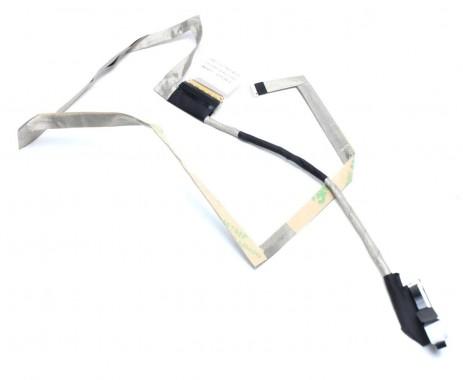 Cablu video  Dell TYXW6