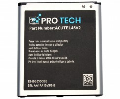 Baterie Acumulator Samsung Galaxy J3 2016 J320 ProTech Premium