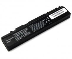 Baterie Toshiba Satellite A50. Acumulator Toshiba Satellite A50. Baterie laptop Toshiba Satellite A50. Acumulator laptop Toshiba Satellite A50. Baterie notebook Toshiba Satellite A50