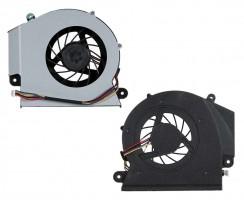 Cooler laptop Acer Aspire 8930G. Ventilator procesor Acer Aspire 8930G. Sistem racire laptop Acer Aspire 8930G