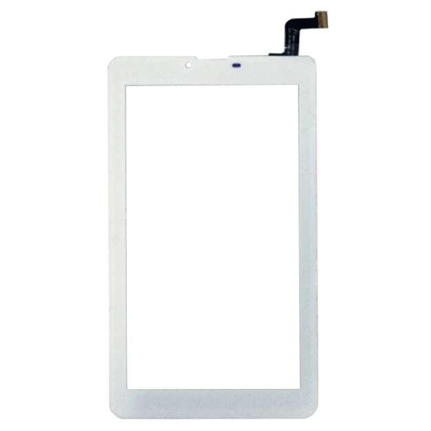 Touchscreen Digitizer Mediacom Smartpad 7.0 S2 4G MP7S2A4G Geam Sticla Tableta imagine powerlaptop.ro 2021