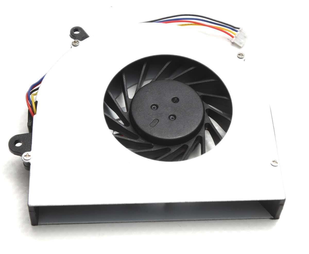 Cooler laptop IBM Lenovo MG60070V1 C020 S99 varianta 2 imagine powerlaptop.ro 2021