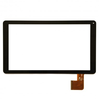 Digitizer Touchscreen Qilive MW1628H. Geam Sticla Tableta Qilive MW1628H