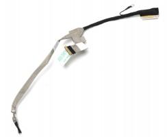 Cablu video LVDS Dell Inspiron Mini 1018