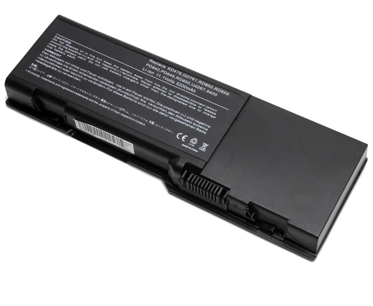 Baterie Dell JN149 imagine