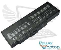 Baterie NEC Versa M500. Acumulator NEC Versa M500. Baterie laptop NEC Versa M500. Acumulator laptop NEC Versa M500. Baterie notebook NEC Versa M500