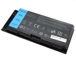 Baterie Dell Precision M6800 9 celule. Acumulator laptop Dell Precision M6800 9 celule. Acumulator laptop Dell Precision M6800 9 celule. Baterie notebook Dell Precision M6800 9 celule