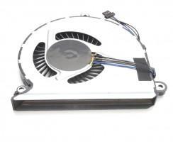 Cooler laptop Lenovo  V310-15ISK. Ventilator procesor Lenovo  V310-15ISK. Sistem racire laptop Lenovo  V310-15ISK