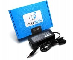 Incarcator laptop Asus PA 1650 66  Replacement