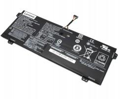 Baterie Lenovo L16M4PB1 Originala 48Wh. Acumulator Lenovo L16M4PB1. Baterie laptop Lenovo L16M4PB1. Acumulator laptop Lenovo L16M4PB1. Baterie notebook Lenovo L16M4PB1