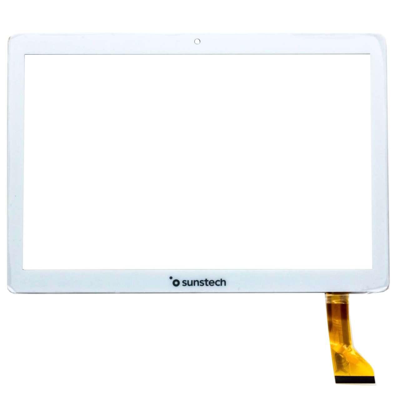 Touchscreen Digitizer Sunstech Tab2323GMQC Geam Sticla Tableta imagine powerlaptop.ro 2021